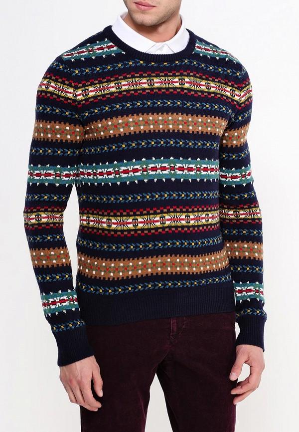 Пуловер Befree (Бифри) 539041809: изображение 3
