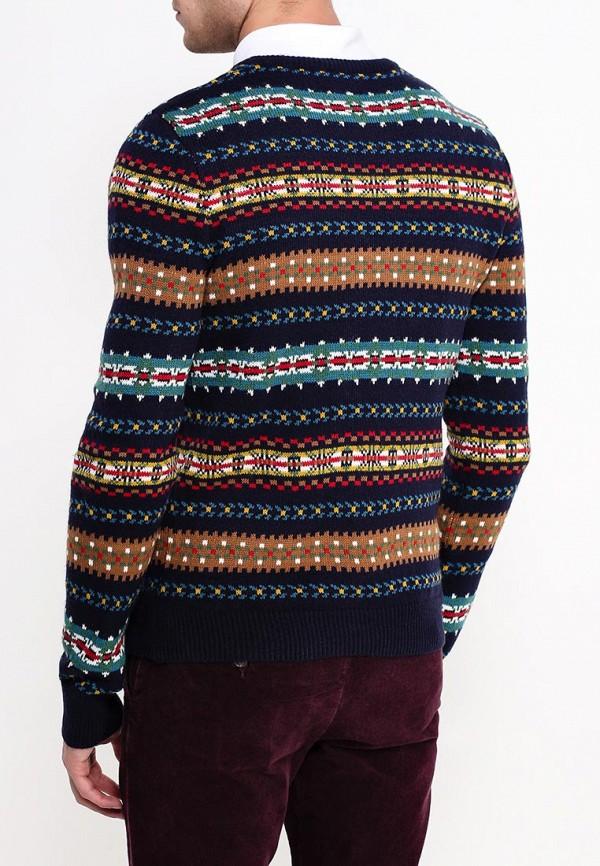 Пуловер Befree 539041809: изображение 4