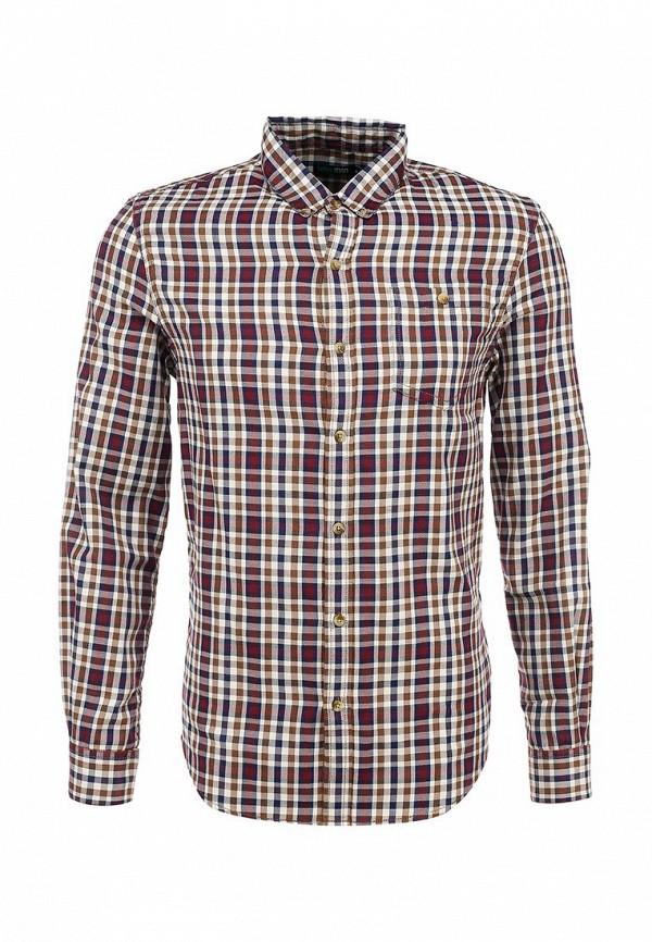 Рубашка с длинным рукавом Befree (Бифри) 539043305: изображение 1
