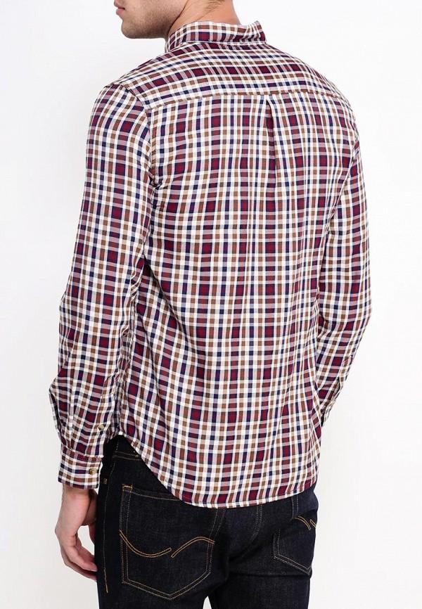 Рубашка с длинным рукавом Befree (Бифри) 539043305: изображение 4