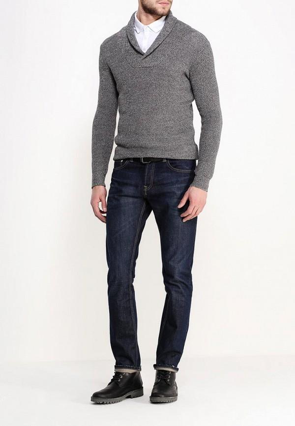 Пуловер Befree (Бифри) 539046811: изображение 2