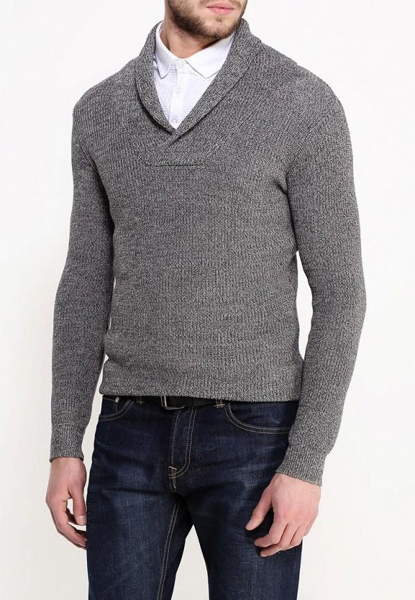 Пуловер Befree (Бифри) 539046811: изображение 3
