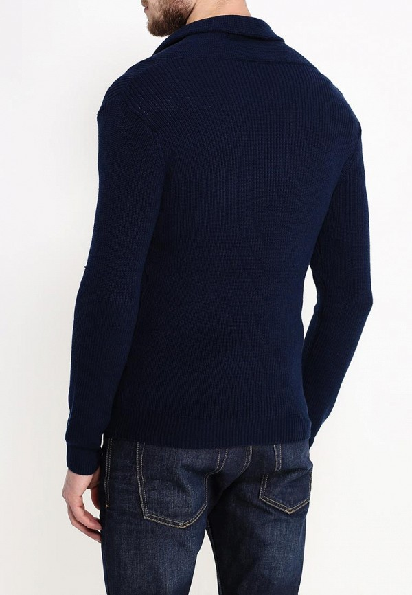 Пуловер Befree (Бифри) 539046811: изображение 4