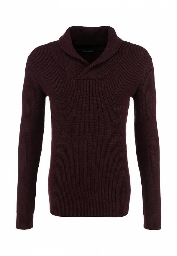 Пуловер Befree (Бифри) 539046811: изображение 1
