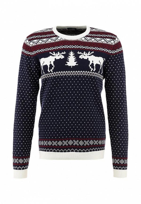 Пуловер Befree 549067812: изображение 1