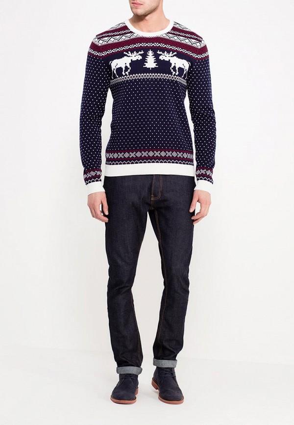 Пуловер Befree 549067812: изображение 2