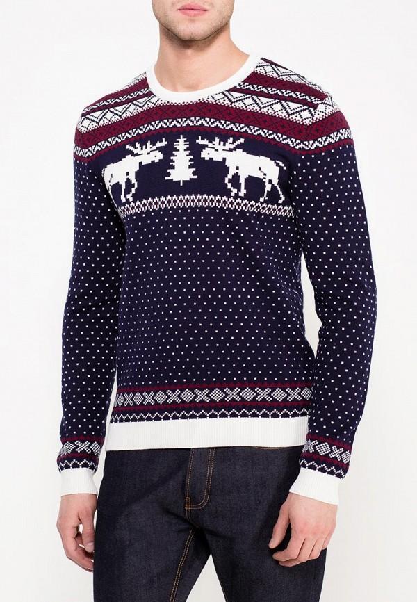 Пуловер Befree 549067812: изображение 3