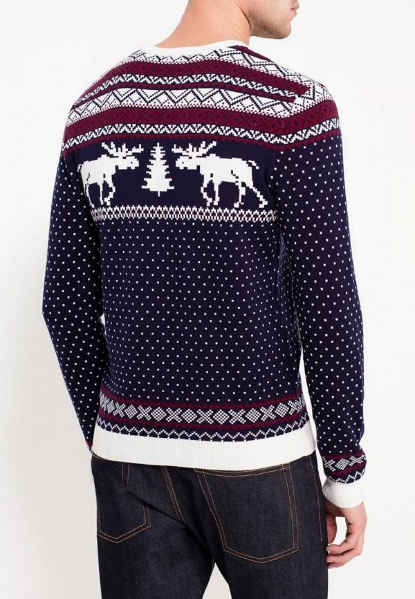 Пуловер Befree 549067812: изображение 4