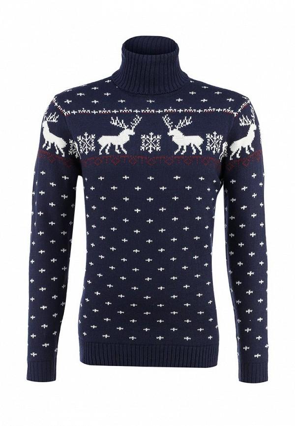 Пуловер Befree (Бифри) 549068813: изображение 1