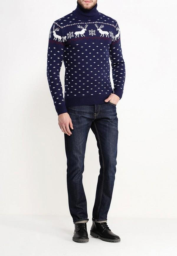 Пуловер Befree (Бифри) 549068813: изображение 2