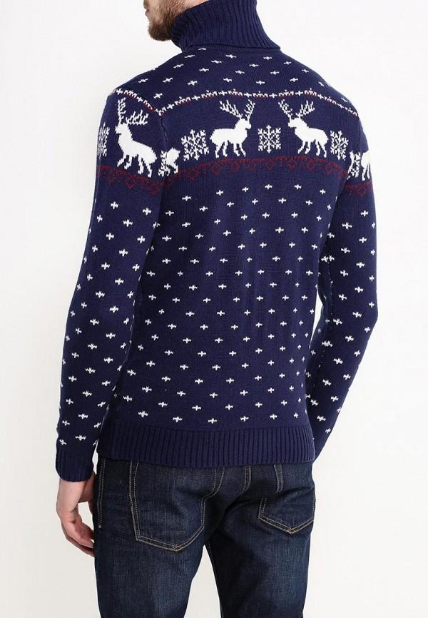 Пуловер Befree (Бифри) 549068813: изображение 4