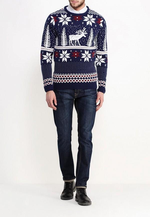 Пуловер Befree (Бифри) 549069814: изображение 2