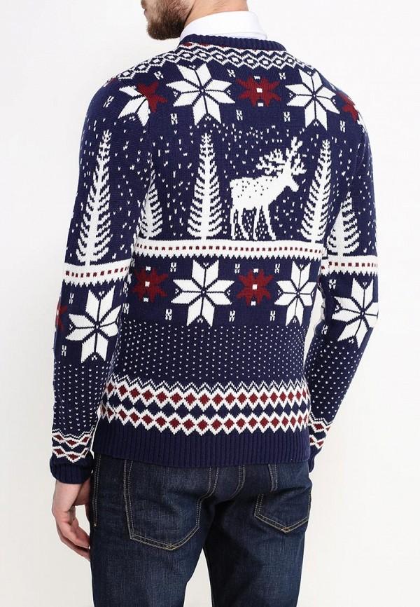 Пуловер Befree (Бифри) 549069814: изображение 4