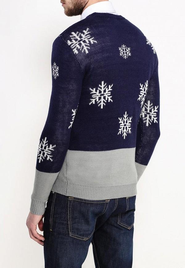 Пуловер Befree (Бифри) 549070815: изображение 4
