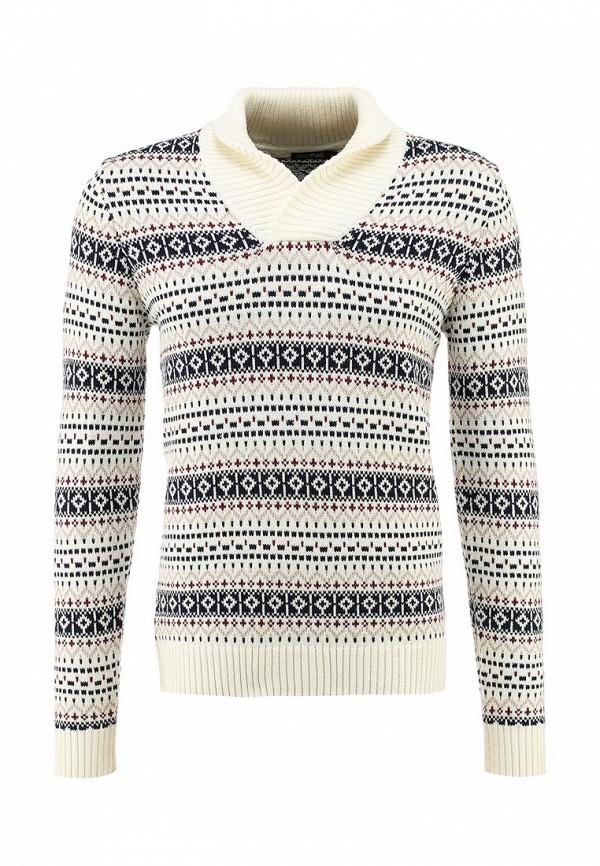 Пуловер Befree 549071816: изображение 1