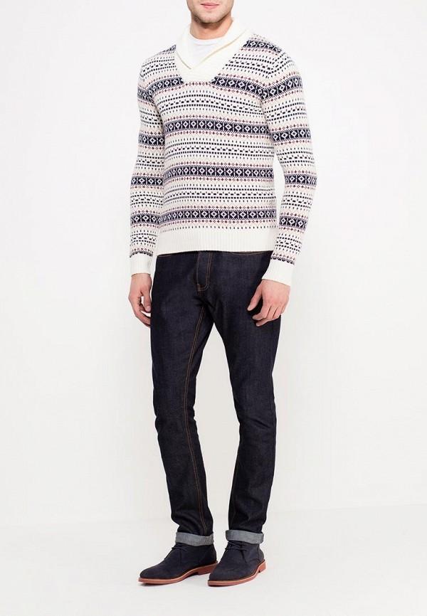 Пуловер Befree 549071816: изображение 2