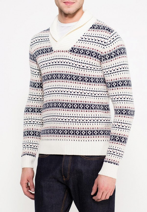 Пуловер Befree 549071816: изображение 3