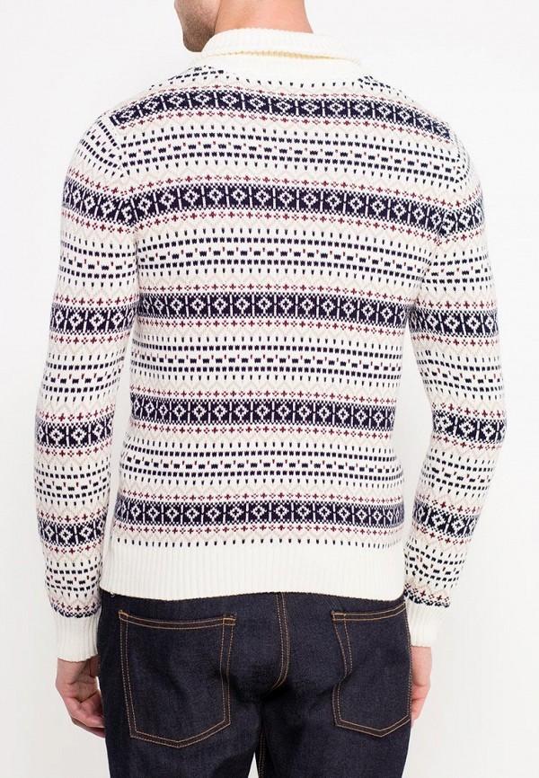 Пуловер Befree 549071816: изображение 4
