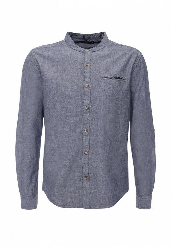 Рубашка с длинным рукавом Befree (Бифри) 619033301: изображение 1