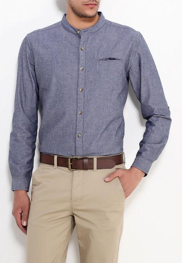 Рубашка с длинным рукавом Befree (Бифри) 619033301: изображение 3