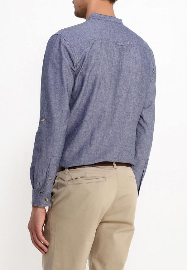 Рубашка с длинным рукавом Befree (Бифри) 619033301: изображение 4