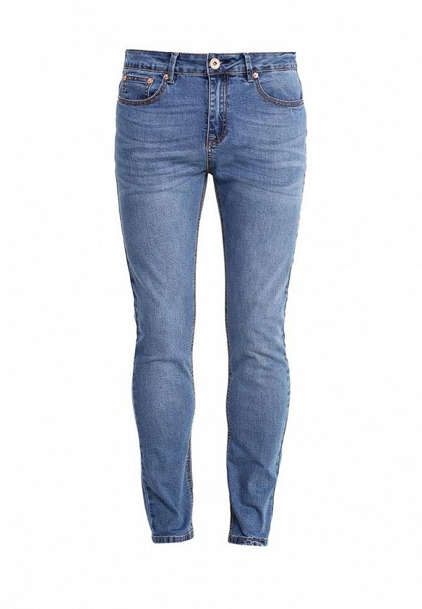Мужские джинсы Befree (Бифри) 619010702