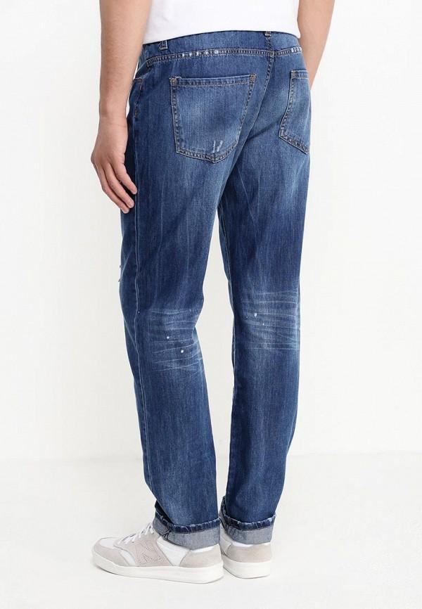 Зауженные джинсы Befree 619011703: изображение 4