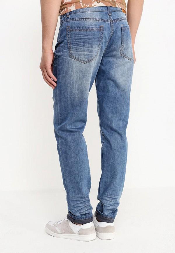 Зауженные джинсы Befree (Бифри) 619012704: изображение 4