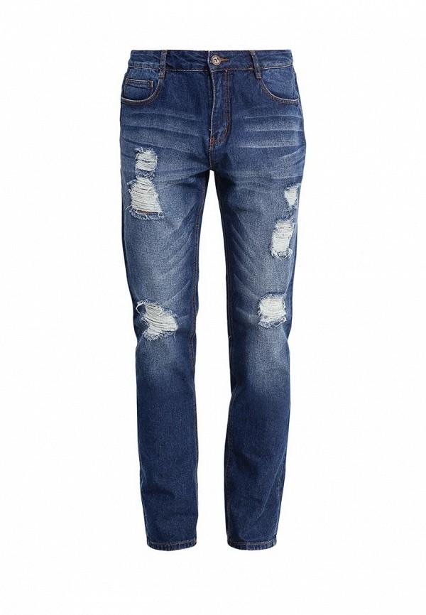 Зауженные джинсы Befree (Бифри) 619014706: изображение 1