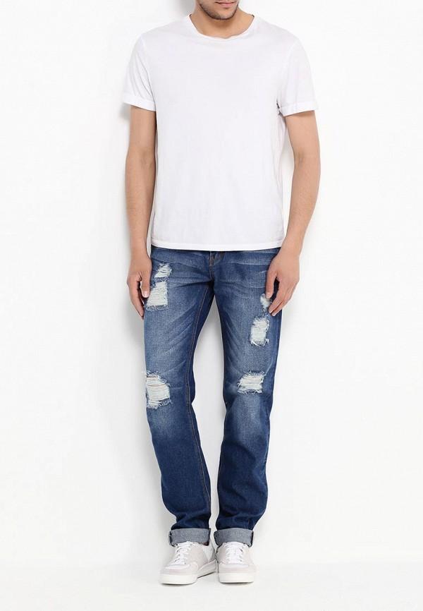 Зауженные джинсы Befree (Бифри) 619014706: изображение 2