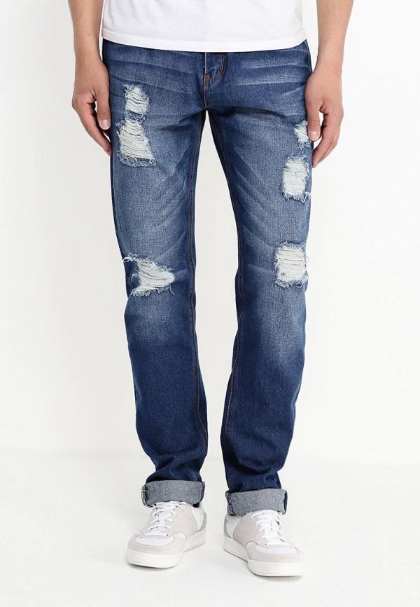 Зауженные джинсы Befree (Бифри) 619014706: изображение 3
