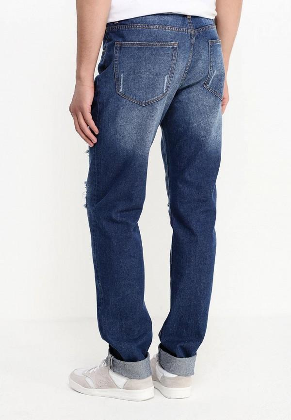 Зауженные джинсы Befree (Бифри) 619014706: изображение 4
