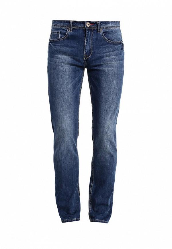 Зауженные джинсы Befree (Бифри) 619036710