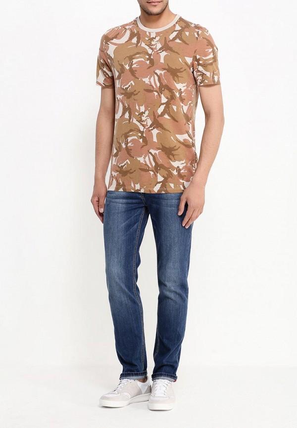 Зауженные джинсы Befree (Бифри) 619036710: изображение 2