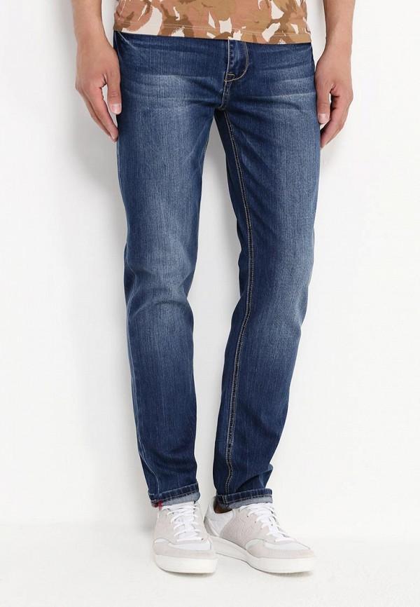 Зауженные джинсы Befree (Бифри) 619036710: изображение 3