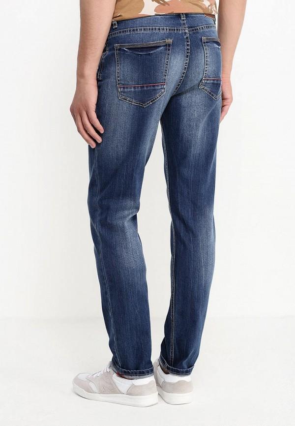 Зауженные джинсы Befree (Бифри) 619036710: изображение 4