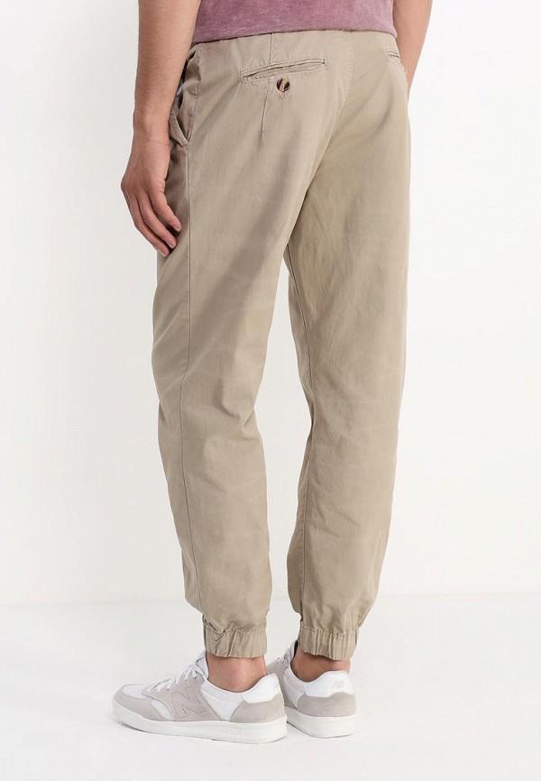 Мужские повседневные брюки Befree 619034708: изображение 4