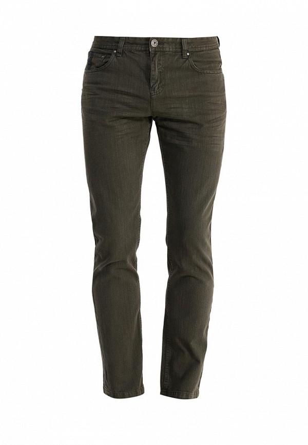 Мужские прямые джинсы Befree (Бифри) 619035709