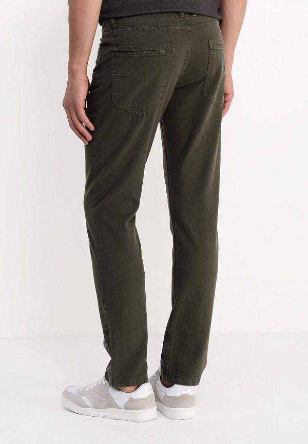 Мужские прямые джинсы Befree (Бифри) 619035709: изображение 4