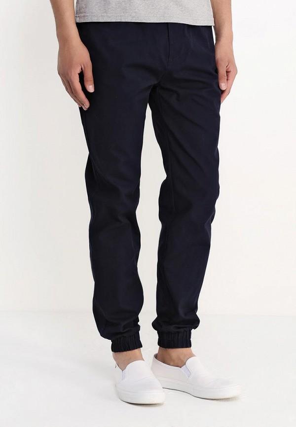 Мужские повседневные брюки Befree (Бифри) 619035709: изображение 5