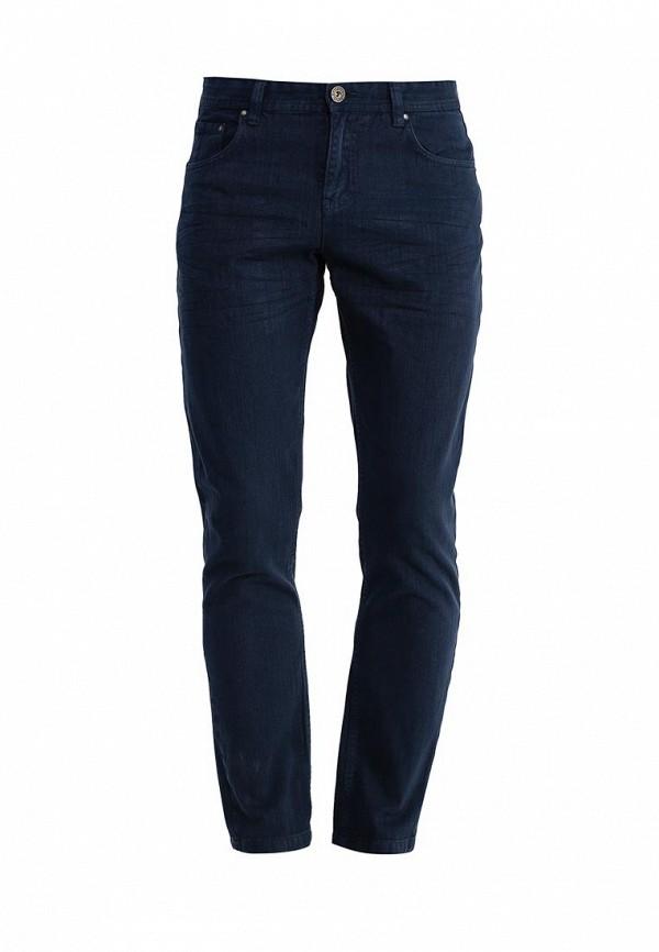 Мужские повседневные брюки Befree (Бифри) 619035709: изображение 1