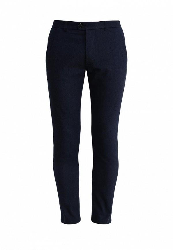 Мужские повседневные брюки Befree (Бифри) 619044713
