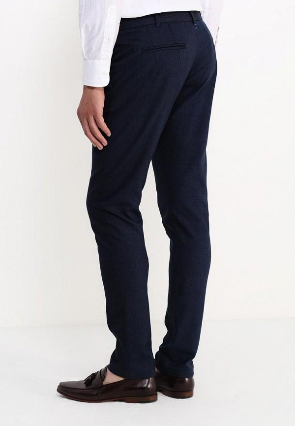 Мужские повседневные брюки Befree (Бифри) 619044713: изображение 4