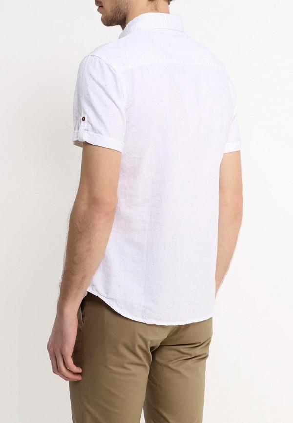 Рубашка с коротким рукавом Befree (Бифри) 629412303: изображение 4