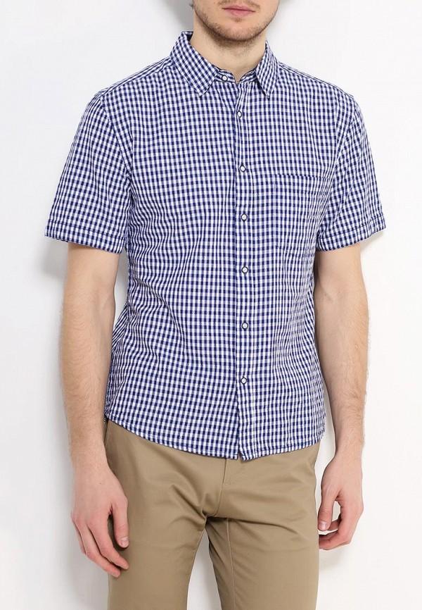 Рубашка с коротким рукавом Befree (Бифри) 629413304: изображение 3