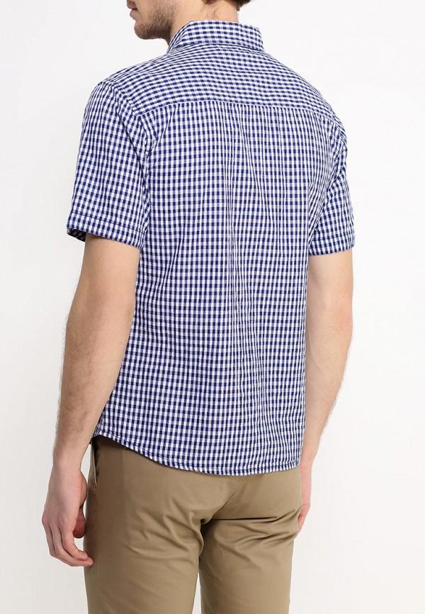 Рубашка с коротким рукавом Befree (Бифри) 629413304: изображение 4