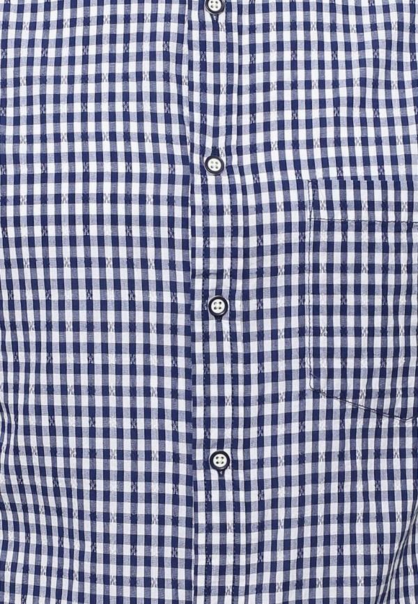Рубашка с коротким рукавом Befree (Бифри) 629413304: изображение 5