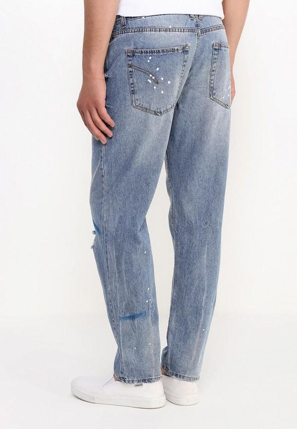 Зауженные джинсы Befree (Бифри) 629416717: изображение 4