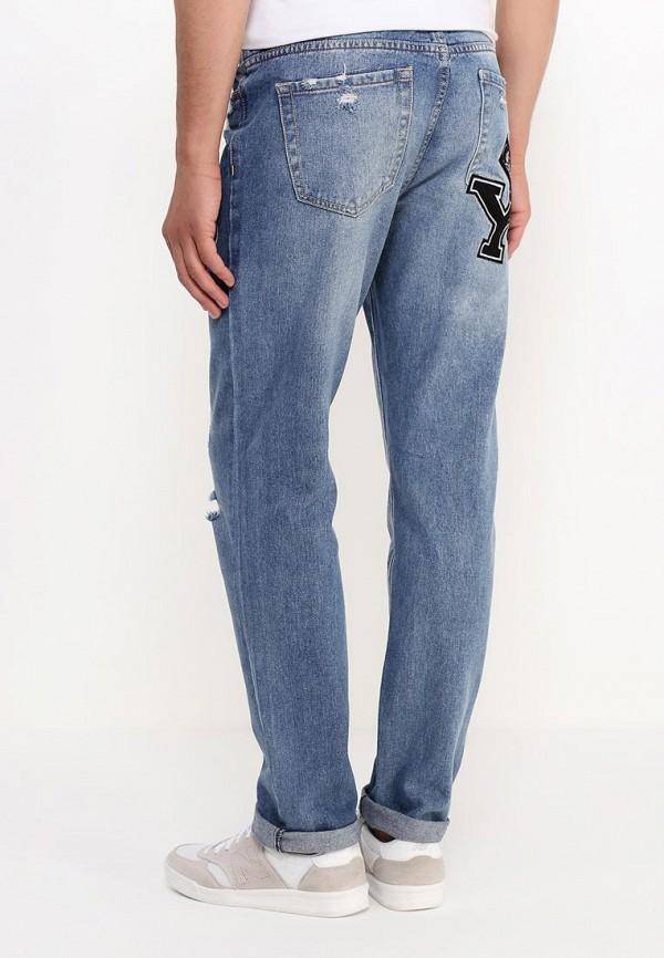 Зауженные джинсы Befree 629417718: изображение 4
