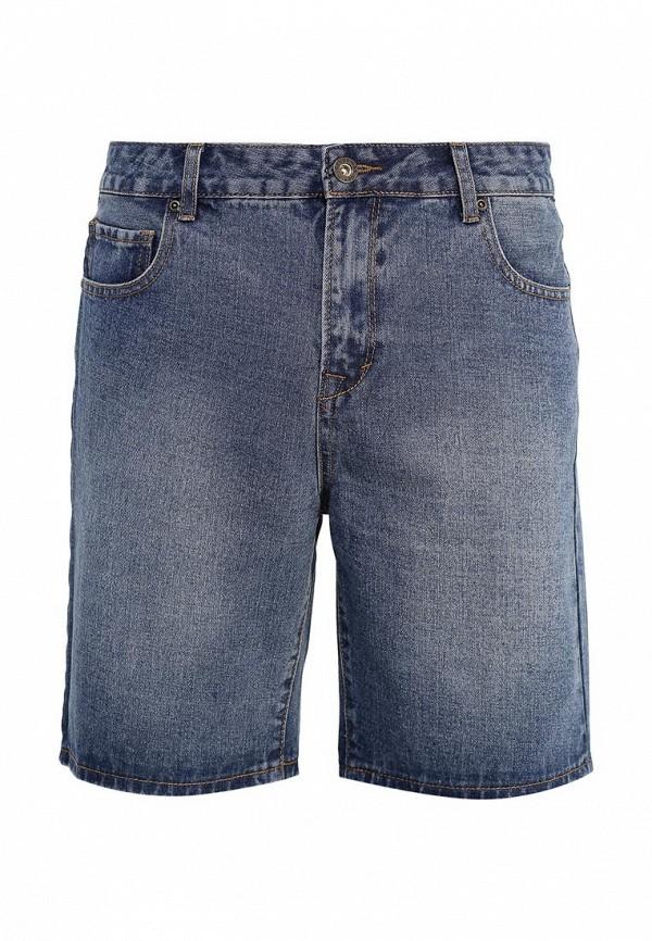 Мужские джинсовые шорты Befree (Бифри) 629427726